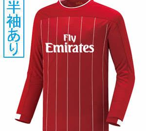 【Sクラスサッカーユニフォーム】league19-20
