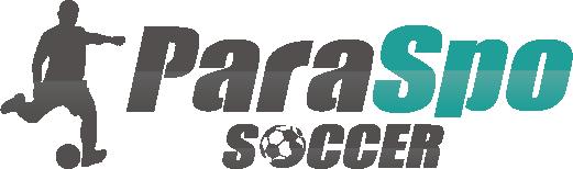 激安サッカーユニフォームと学割クラスTシャツのパラスポ
