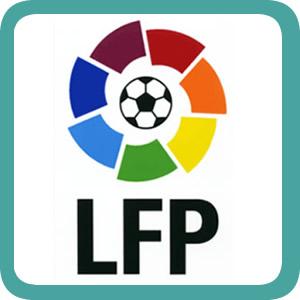 学園祭・文化祭・体育祭・運動会で使用するサッカーユニフォームやクラスTシャツを激安、オリジナルで作るならParaSpo・スペイン