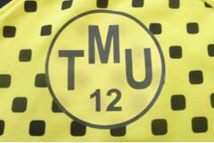 im_emblem1