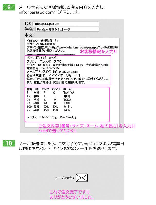 order_smart_navi5