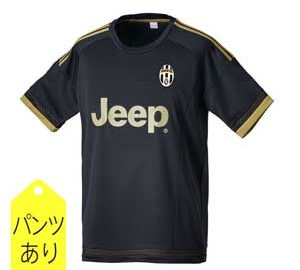 【Aクラスサッカーユニフォーム】 JVT 16T