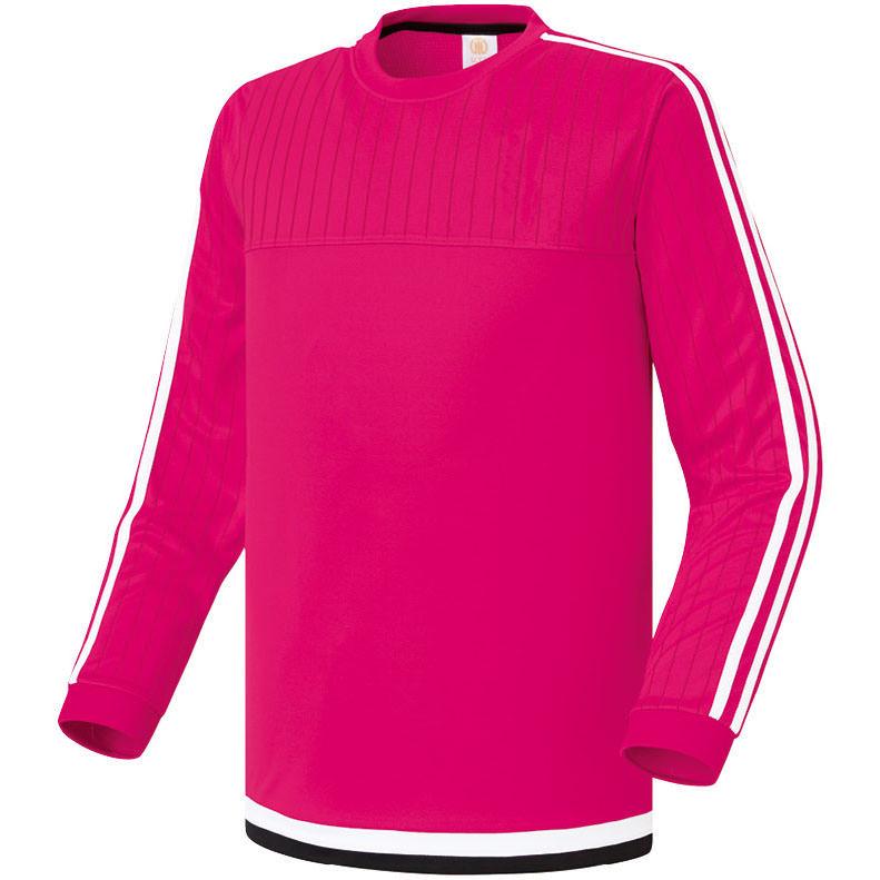 激安クラスティーシャツJVT ピンク画像1