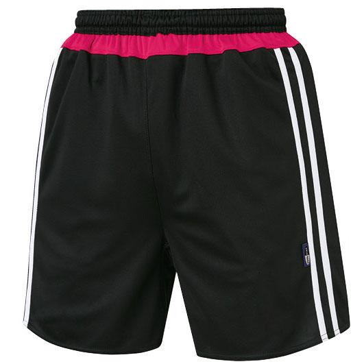 激安クラスティーシャツJVT ピンク画像2