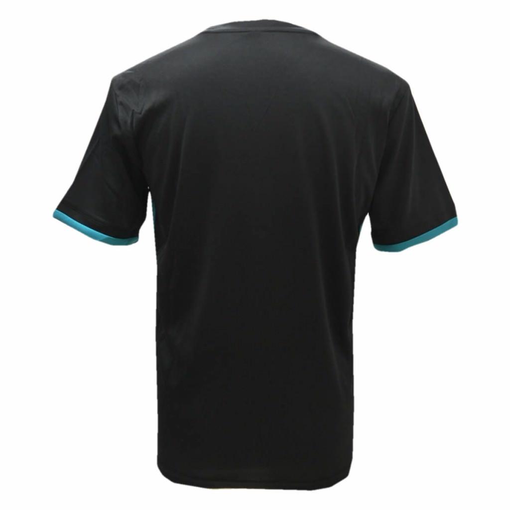 激安クラスティーシャツ【Bクラスサッカーユニフォーム】RMA17/18A画像3
