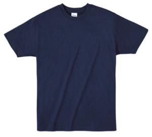 ライトウェイトTシャツ(カラー)031