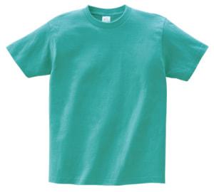 ヘビーウェイトTシャツ(カラー)196