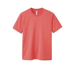 ドライTシャツ(カラー)903