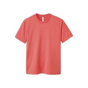 激安クラスティーシャツドライTシャツ(カラー)903画像1