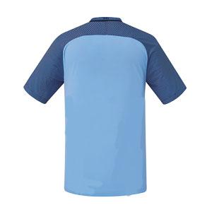 激安クラスティーシャツ【Sクラスサッカーユニフォーム】MCI 16-17H1画像3