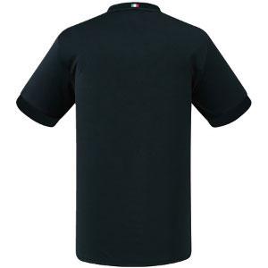 激安クラスティーシャツ【Sクラスサッカーユニフォーム】ACM 17-18T画像3