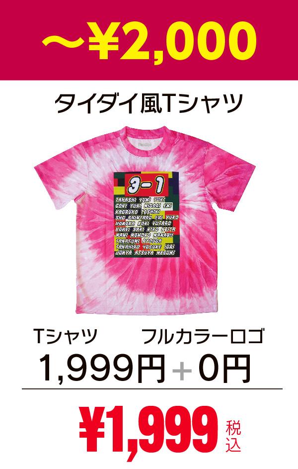 price13