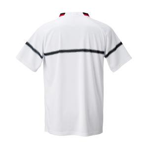 激安クラスティーシャツ【Aクラスサッカーユニフォーム】ACM 18/19A画像3