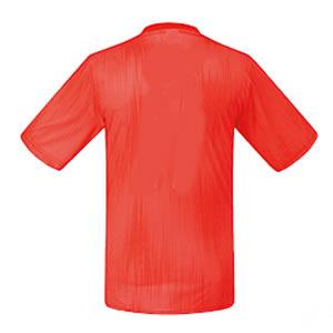 激安クラスティーシャツ【Sクラスサッカーユニフォーム】RMA 18-19T画像3