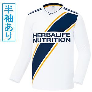 激安クラスティーシャツ【Sクラスサッカーユニフォーム】LAG 18-19H画像1