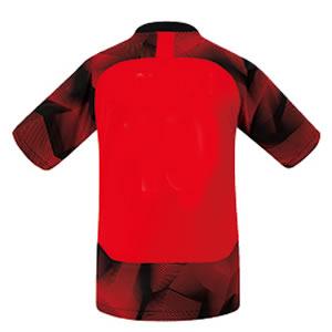 激安クラスティーシャツ【Sクラスサッカーユニフォーム】ACM 18-19A2画像3