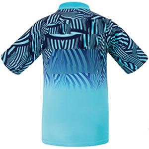 激安クラスティーシャツ【Sクラスサッカーユニフォーム】RMA 18-19A3画像3