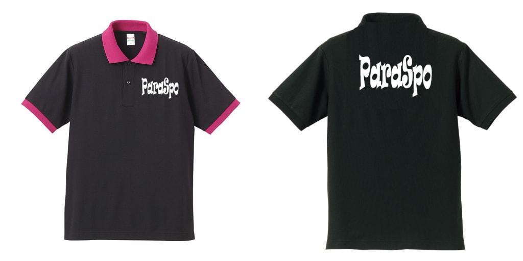 激安クラスティーシャツドライカノコ ポロシャツ イエロー画像3