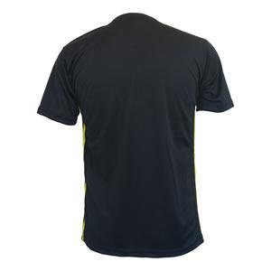 激安クラスティーシャツ【Bクラスサッカーユニフォーム】BVB18/19A画像3