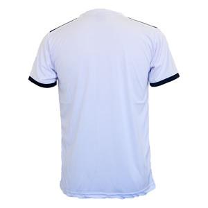 激安クラスティーシャツ【Bクラスサッカーユニフォーム】RMA18/19H画像3