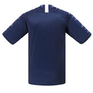 激安クラスティーシャツ【Sクラスサッカーユニフォーム】PSG 19-20A2画像2