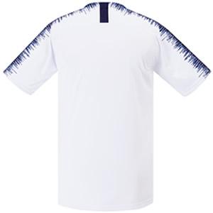 激安クラスティーシャツ【Sクラスサッカーユニフォーム】PSG 19-20A3画像3