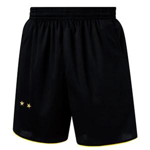 激安クラスティーシャツ【Sクラスサッカーユニフォーム】BVB 19-20H1画像3