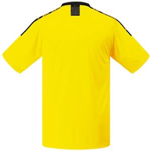 激安クラスティーシャツ【Sクラスサッカーユニフォーム】BVB 19-20H1画像2