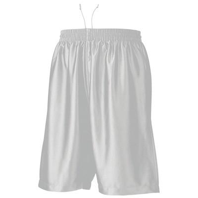 激安クラスティーシャツ(S~2XL)オリジナルストライプサッカーユニフォーム パープル×ホワイト画像4