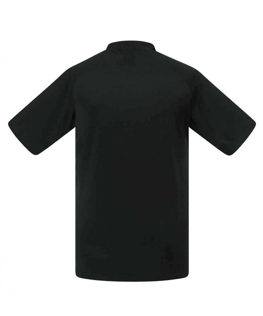 激安クラスティーシャツ【Sクラスサッカーユニフォーム】PSG19-20 SS画像3