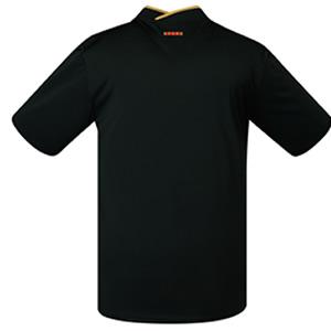 激安クラスティーシャツ【Sクラスサッカーユニフォーム】RMA 20/21 G画像2