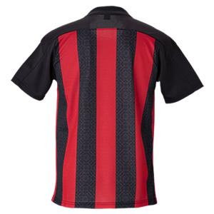 激安クラスティーシャツ【Aクラスサッカーユニフォーム】ACM 20/21H画像3