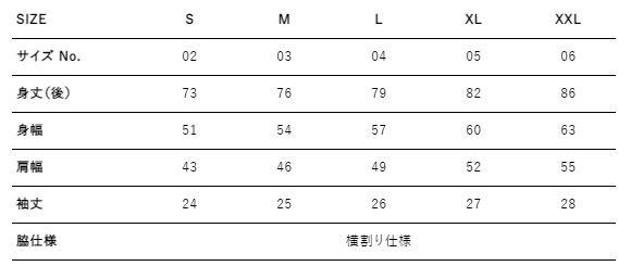 激安クラスティーシャツ4.1オンス ドライ ベースボールシャツ オレンジ/ブラック画像2